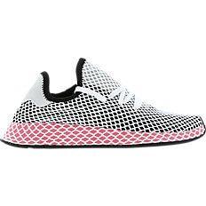 Épinglé sur Jolies sneakers..!!