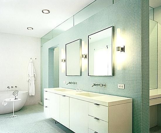 Best Bathroom Mirror Lighting Contemporary Best Bathroom Lighting Brilliant Small Bathroom Va With Images Best Bathroom Lighting Bathroom Lighting Modern Bathroom Lighting