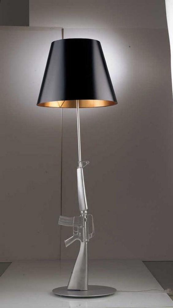 Room Service M16 Floor Lamp Temporarily Sold Out Wood Floor Lamp Modern Floor Lamps Floor Lamp