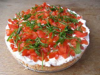 cinco de mayo cheesecake