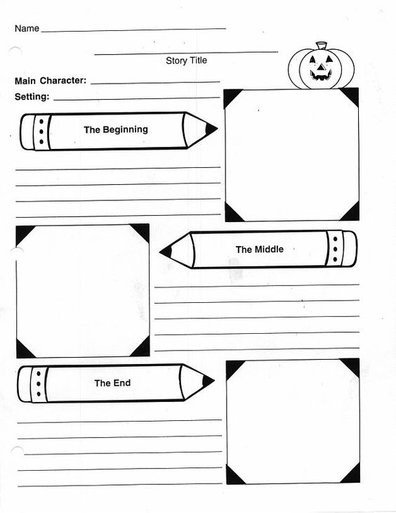 Great books book reports