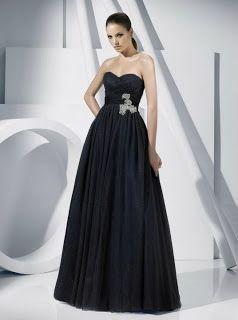 Pronovias Wedding Gowns/Bridesmaids Dresses   Pronovias Fiesta 2012 Collection #IzAndrew