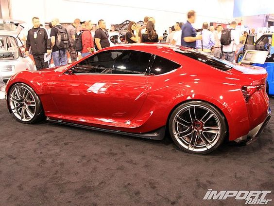 2018 scion frs release date. unique frs 2018 scion frs specs review redesign price and release date  httpcarsinformationscomwpcontentuploads2017042018scionfrs releasedateju2026 throughout scion frs release date