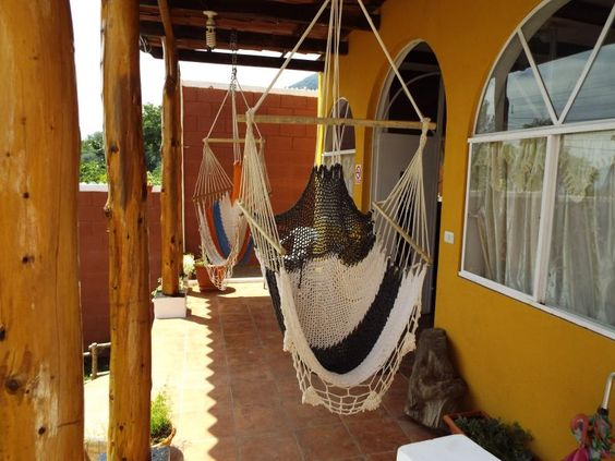 Rent this 2 Bedroom House Rental in San Pedro La Laguna for $22/night. Has…