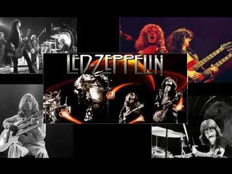 Led Zeppelin Immigrant Song Youtube In 2019 Led Zeppelin