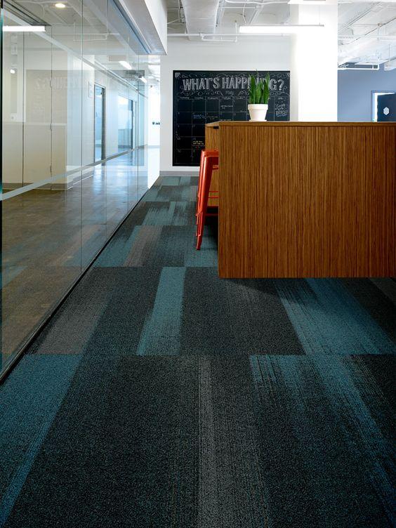 Flow Mannington Modular Carpet Modular Carpet