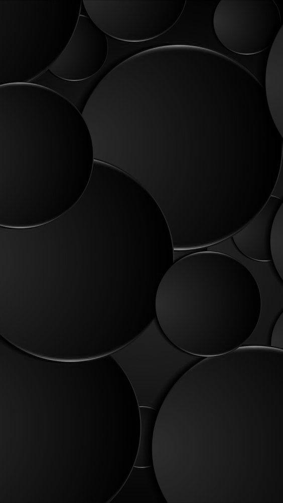 Pin By Tara S Bazaar On Black Dark Wallpaper Black Phone Wallpaper Dark Phone Wallpapers