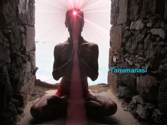 ... Sublimación de la energía sexual, transmutación y yo. http://www.taringa.net/comunidades/desdoblamiento/4532748/OFF-Sublimacion-de-la-energia-sexual-transmutacion-y-yo.html