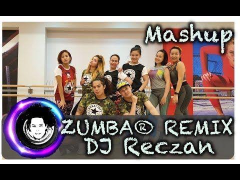 Zumba 2019 Remix Dj Reczan Mix Zumba Alfredo Jay Choreography Dance Fitness Youtube Dance Workout Choreography Dj