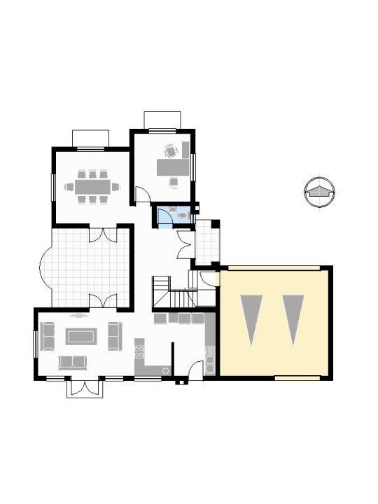 Floor Plan Templates Free Free House Design Layout Template Floor Plans