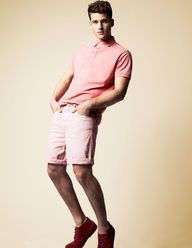 Pinterest / Search results for men's fashion
