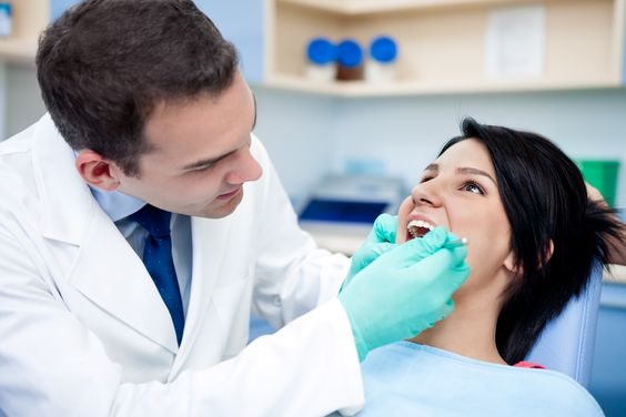 Common Interview Questions For Dentists Interviewing Pinterest - dental assistant interview questions