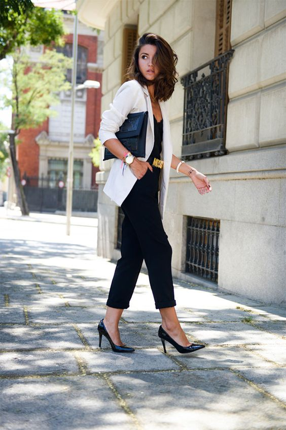hola-look-fashion-stilettos-negros (12)