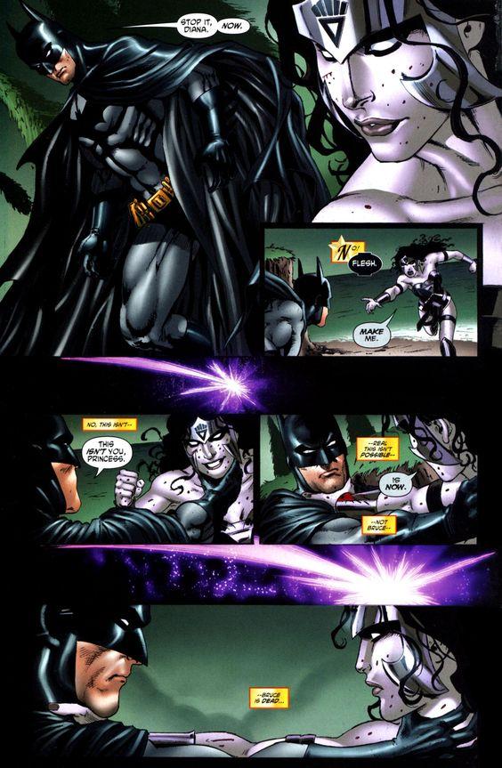 tori black catwoman Search -