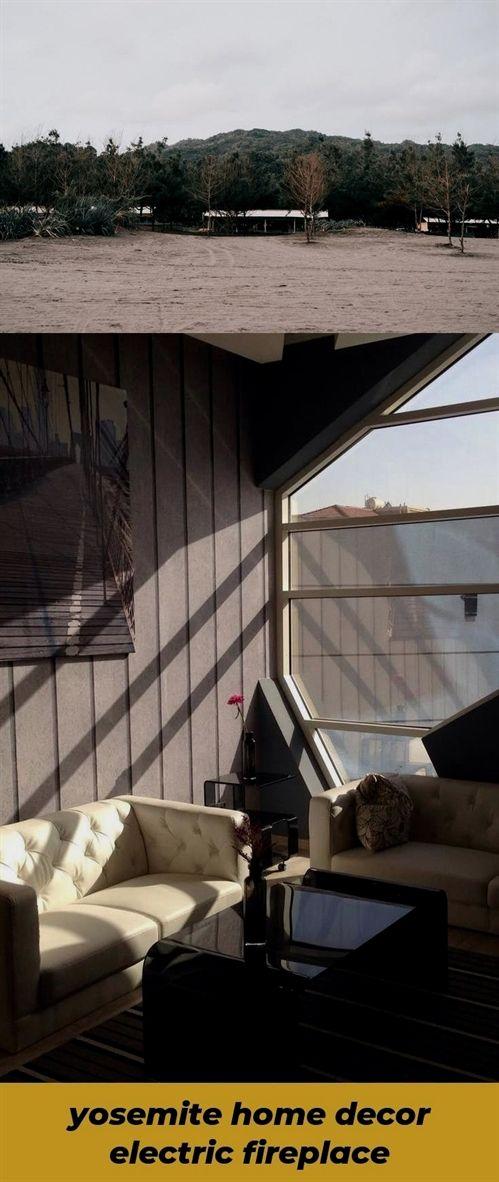 Yosemite Home Decor Electric Fireplace 223 20181029075058 62