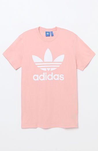 adidas shirt ideas