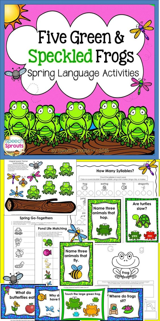 hop frog as a love story essay Hop frog as a love story - hop frog as a love story hop frog, by edgar allan poe, is a short story in which the title character, after enduring much abuse by the king, gets revenge in the end.