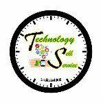 #facebook #technologysellservice #empire #tvj #fun $5000  #selfiestick $1000