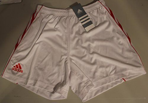 pantaloni corti donna sportivi adidas