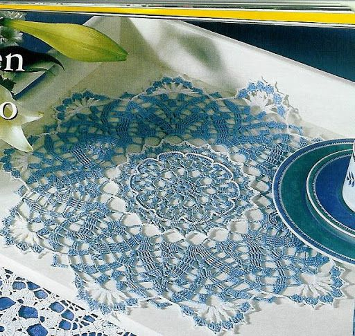 Laura Creativa - RAIHUEN - Álbuns da web do Picasa