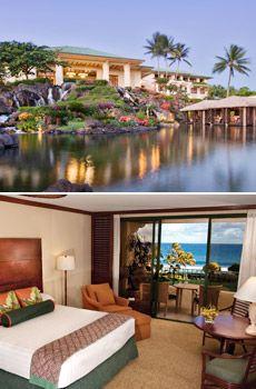 $309 -- Hawaii: Kauai Award-Winning 'Best' Resort, 40% Off