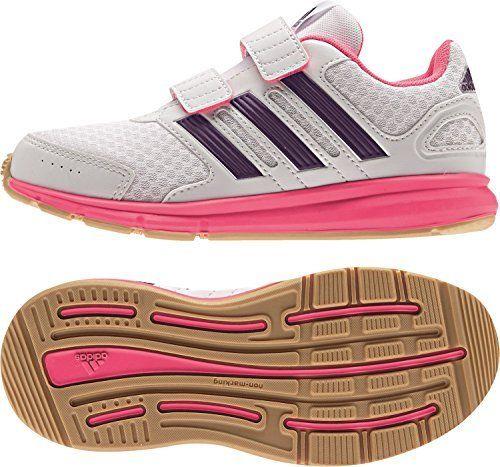 adidas M25891 LK Sport CF K Größe 39 Weiß (weiß) - http://on-line-kaufen.de/adidas/39-eu-adidas-ik-sport-cf-k-unisex-kinder-halbschuhe