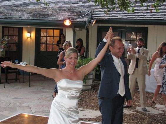 Songs, Entrance And Wedding On Pinterest