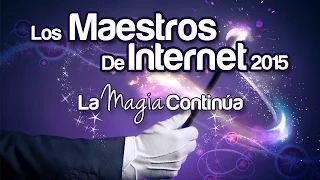 Luis Eduardo Baron - YouTube