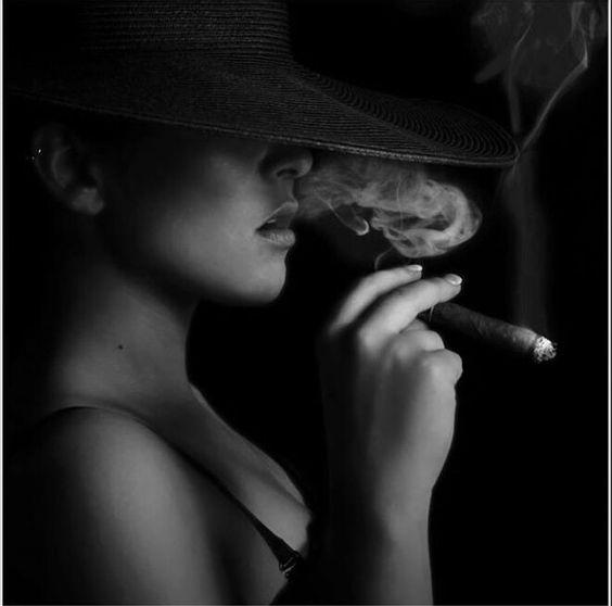 Resultado de imagen de puro cubano+mujer