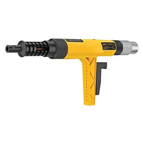 Sniper Tool Kit Dewalt Tool Kit Tools Dewalt