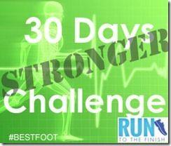 PT Tips for Running