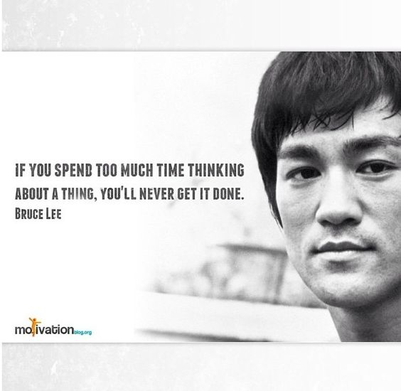 pin bruce lee quotes - photo #22