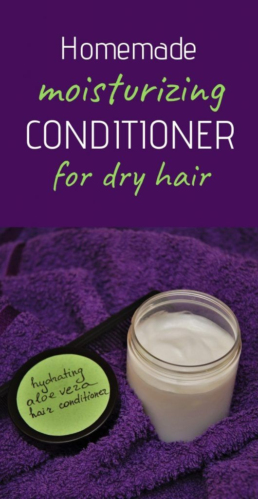 Moisture Boosting Diy Hair Conditioner For Dry Hair Diy Beauty Base Diy Hair Conditioner Homemade Hair Products Homemade Hair Conditioner