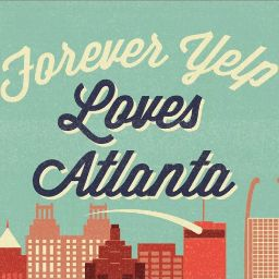 Yelp Atlanta (yelpatlanta) on Twitter