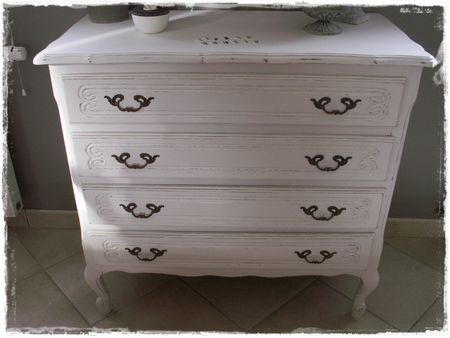 commode patin e mon home sweet home pinterest ps