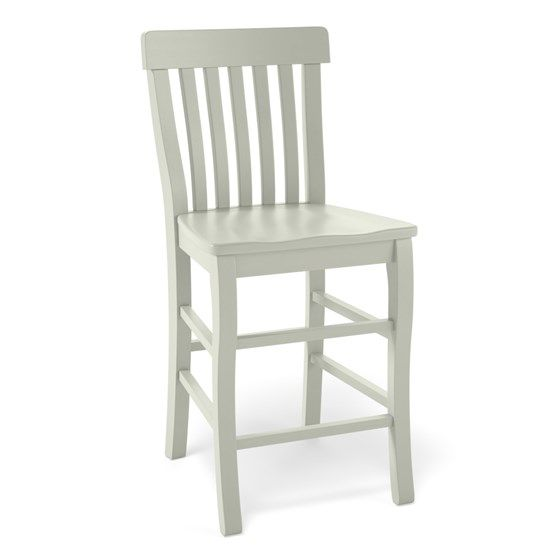 Cokie Counter Stool With Images Counter Stools Stool Maine