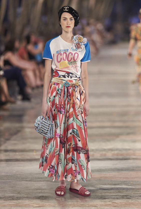 http://www.vogue.com/fashion-shows/resort-2017/chanel/slideshow/collection
