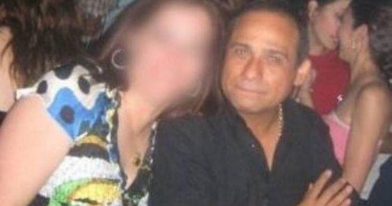 """Juan Manuel Muñoz Luévano, alias """"Mono"""", presunto enlace del grupo criminal de Los Zetas en Europa, mantiene estrechas relaciones con importantes funcionarios mexicanos,  publicó el diario El País."""