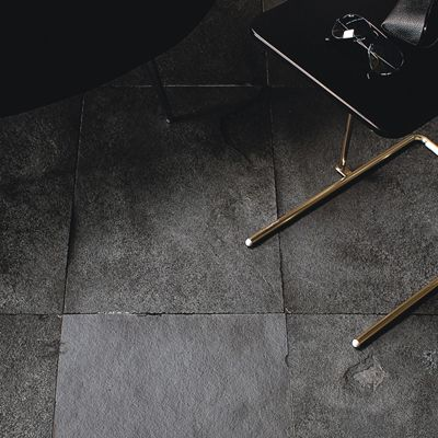 American Slate | Marble Systems, Inc.
