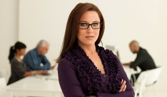 S.E. Cupp Takes On Campus Rape, Slams Colleges More Interested In Keeping Victims From Owning Guns