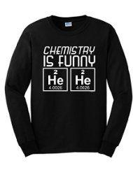 science t-shirt - Buscar con Google
