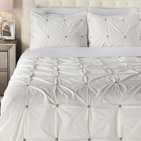 Malden 3 Piece Bedding Set White Bedding Bedding Z Gallerie Affordable Bedding Sets Affordable Modern Furniture Home Decor