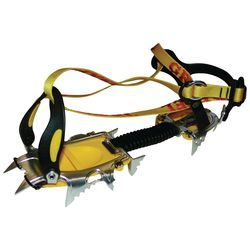 Tech, Mountain equipment and Classic on Pinterest