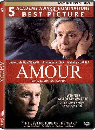 Amour | Idée Cadeau Québec