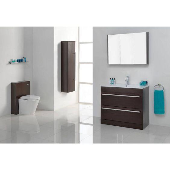Beautiful Victoria Plumb Nassa Bathroom Furniture  Products Bathroom  Pinter