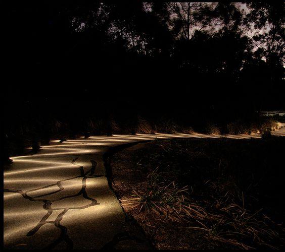 Pinterest the world s catalog of ideas for Walkway lighting fixtures