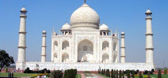 palacios indios - Buscar con Google