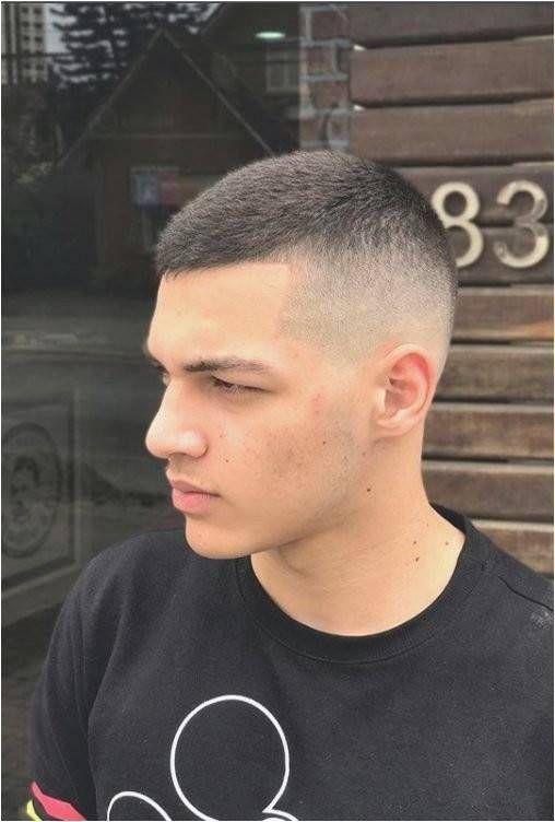 27+ Homme coiffure sans gel des idees