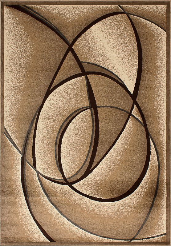 Dacian Abstract Beige Area Rug In 2021 Area Rugs Beige Area Rugs Black Area Rugs