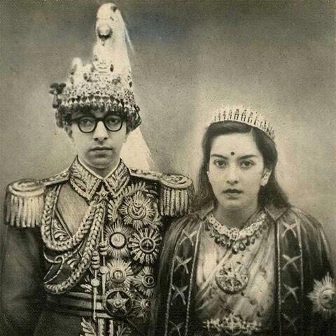 ネパールの民族・人種・宗教に加...